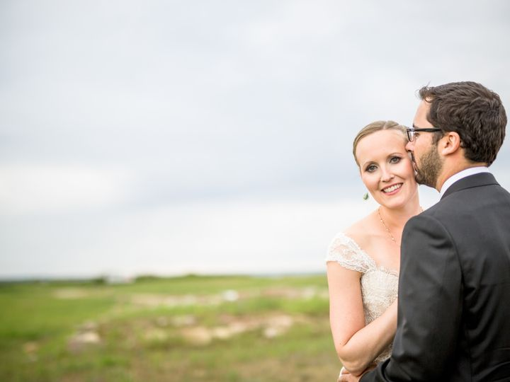 Tmx 1484261203176 Lirra  Dave 625 Boston, MA wedding planner