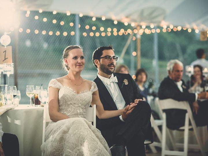 Tmx 1484261292882 Lirra  Dave 735 Boston, MA wedding planner