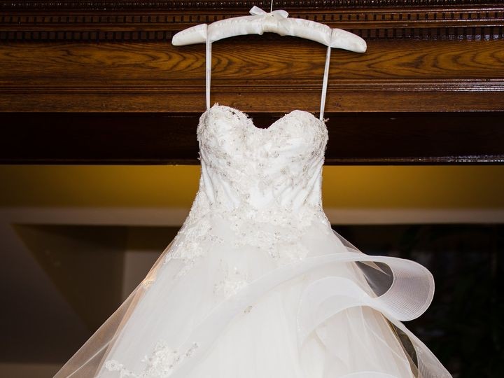 Tmx 1484262133228 006mahalaandjules  Boston, MA wedding planner