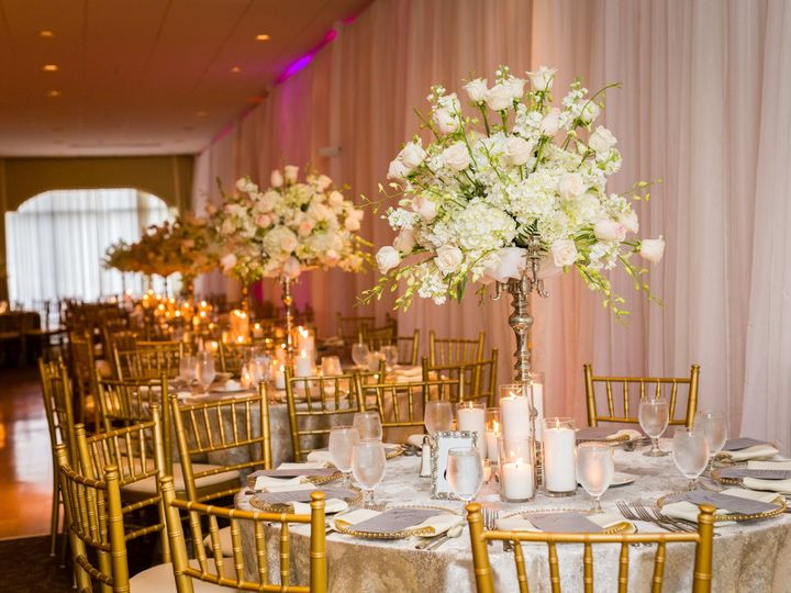 Tmx 1484262295539 414mahalaandjules Smaller Boston, MA wedding planner