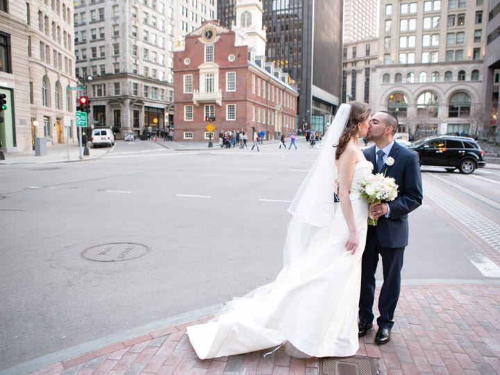 Tmx 1515502632 12368c1ca7f37639 1515502630 Bfe4dec9861c465e 1515502628019 5 RC3A3762 Boston, MA wedding planner