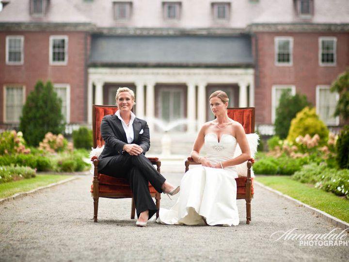 Tmx 1515693180 Bbb448550641dd4d 1515693179 23e02e1980cbe018 1515693178820 1 06 Orange Chairs E Boston, MA wedding planner