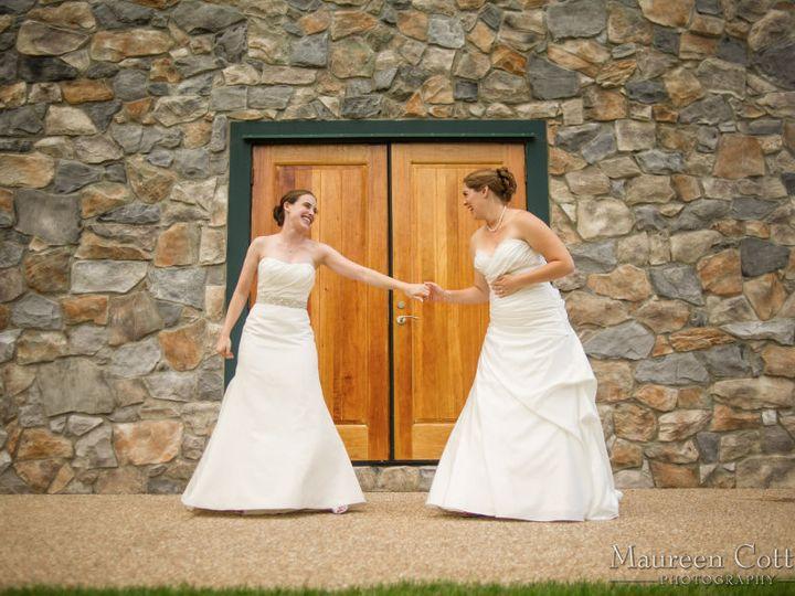 Tmx 1515693269 69a9889fe1b0ec85 1515693267 Cbdb20d41770077a 1515693266803 2 Ashleysuzanne 0209 Boston, MA wedding planner