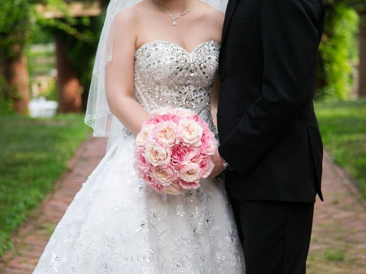 Tmx 1515693425 B31627ce1f4c65c2 1515693423 2a9fc799004984db 1515693422277 5 Anna Ross 178 Boston, MA wedding planner