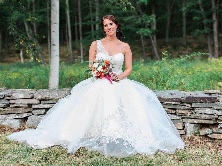 Tmx 1515693655 54d05bfae875b697 1515693653 Cf0c0c8187d0c521 1515693653355 8 Durland Jurga 406 Boston, MA wedding planner