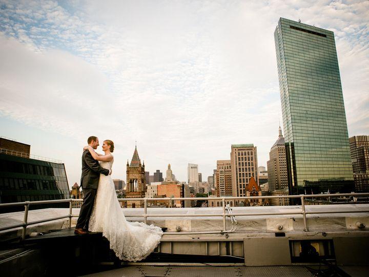 Tmx 1515694675 212280c7daadf419 1515694673 7e02f759ce24780f 1515694671157 13 0888 001308 Foste Boston, MA wedding planner