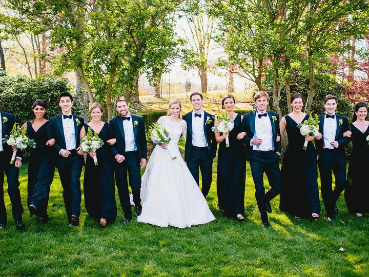 Tmx 1515694744 E3df17f45c5e588f 1515694703 Fb26b582ffe37132 1515694701841 14 259 ZXW 20160430  Boston, MA wedding planner