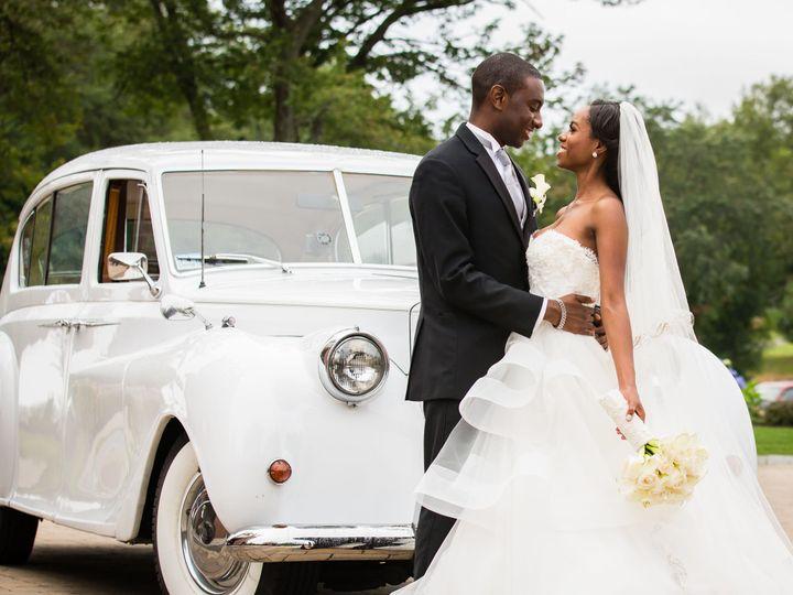 Tmx 1515694948 F8f47801705eb144 1515694945 B0ebb47af8f02c9b 1515694938609 20 407mahalaandjules Boston, MA wedding planner