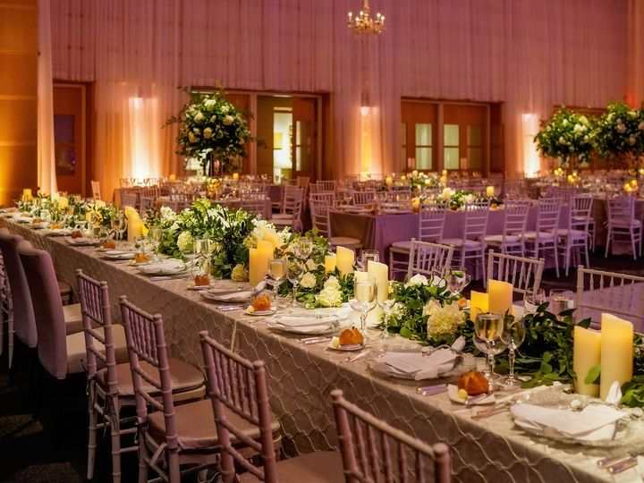 Tmx 467randallsamwedding 51 133306 159069259651131 Boston, MA wedding planner