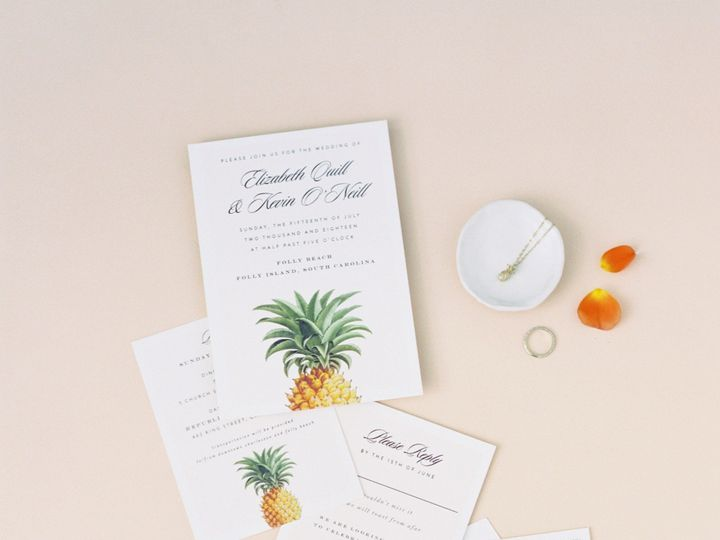 Tmx Liz Wedding Invitations 5 51 133306 159069263499894 Boston, MA wedding planner