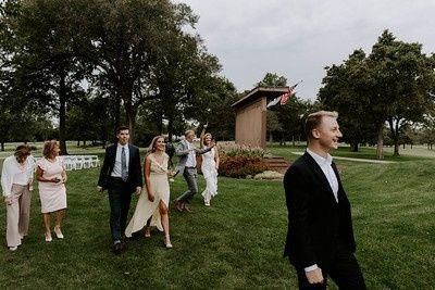 Tmx 115a2349 S 51 53306 1570740304 Cedar Rapids, IA wedding venue
