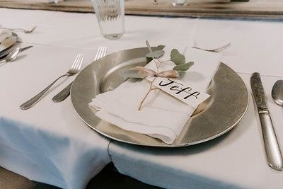 Tmx 115a2779 S 51 53306 1570740334 Cedar Rapids, IA wedding venue