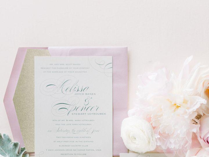 Tmx 1w4a5347 51 53306 1570740061 Cedar Rapids, IA wedding venue