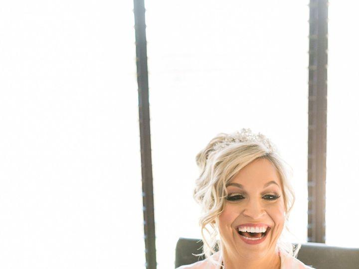 Tmx 1w4a5578 51 53306 1570740062 Cedar Rapids, IA wedding venue
