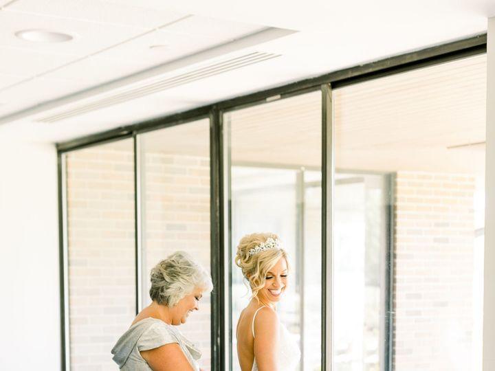 Tmx 1w4a5628 51 53306 1570740064 Cedar Rapids, IA wedding venue