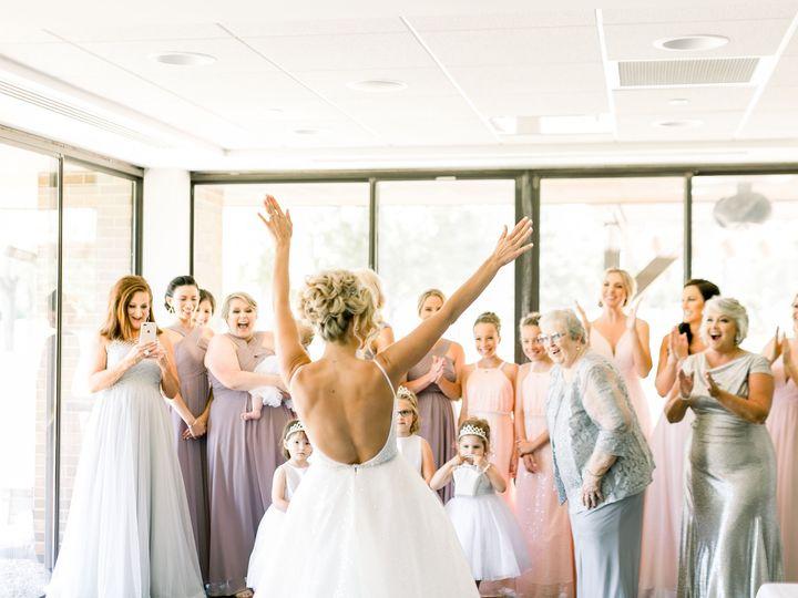 Tmx 1w4a5682 51 53306 1570740063 Cedar Rapids, IA wedding venue