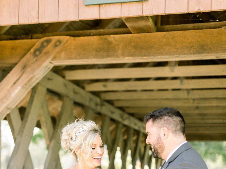 Tmx 1w4a5755 51 53306 1570740064 Cedar Rapids, IA wedding venue