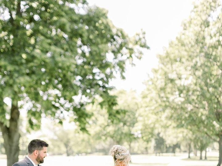 Tmx 1w4a5913 51 53306 1570740075 Cedar Rapids, IA wedding venue