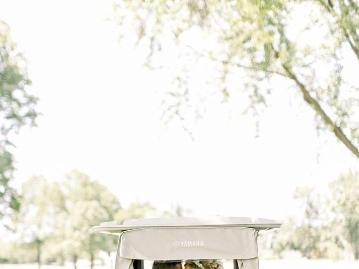 Tmx 1w4a6038 51 53306 1570740077 Cedar Rapids, IA wedding venue