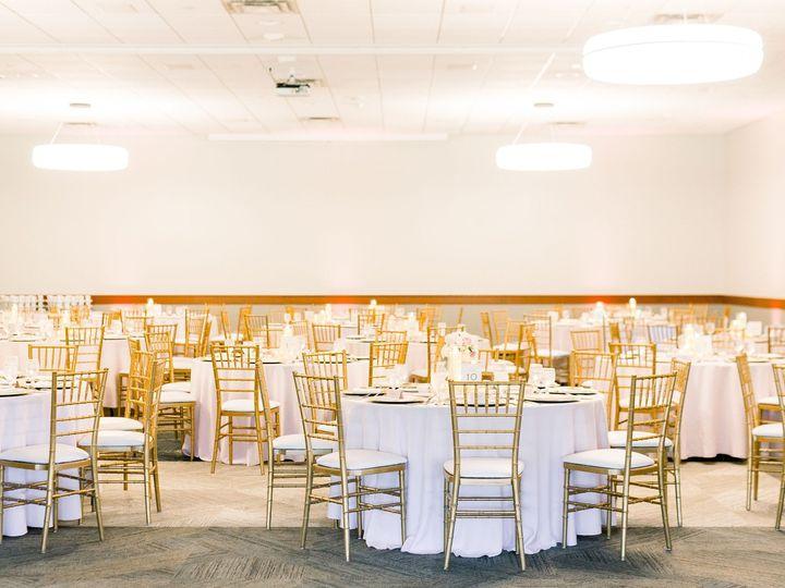 Tmx 1w4a7034 51 53306 1570740086 Cedar Rapids, IA wedding venue
