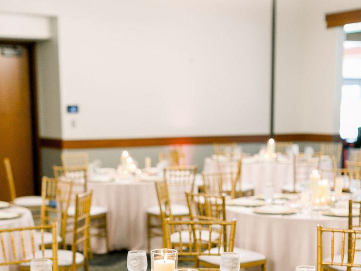 Tmx 1w4a7052 51 53306 1570740096 Cedar Rapids, IA wedding venue