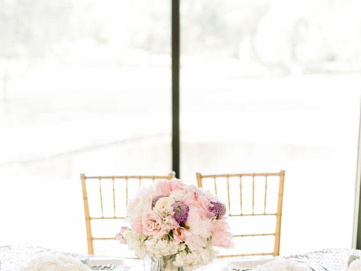 Tmx 1w4a7060 51 53306 1570740077 Cedar Rapids, IA wedding venue