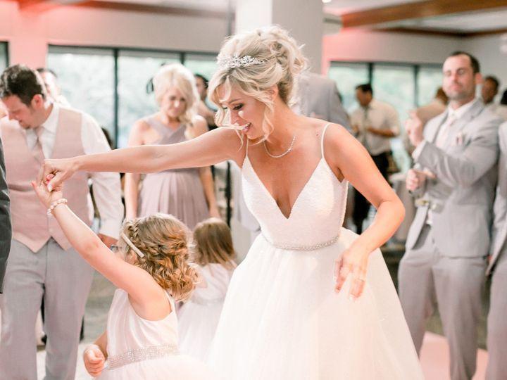 Tmx 1w4a7749 51 53306 1570740103 Cedar Rapids, IA wedding venue