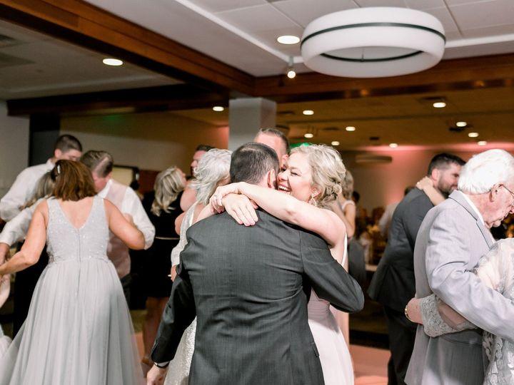 Tmx 1w4a7951 51 53306 1570740084 Cedar Rapids, IA wedding venue