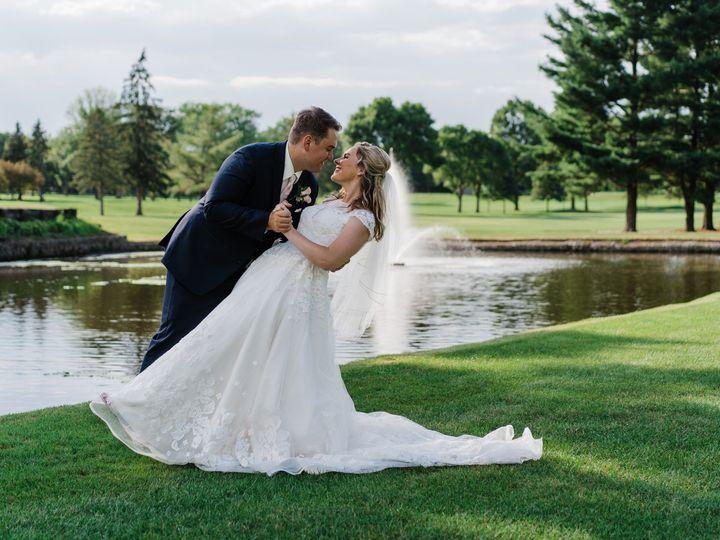Tmx Dsc02593 51 53306 1570740009 Cedar Rapids, IA wedding venue