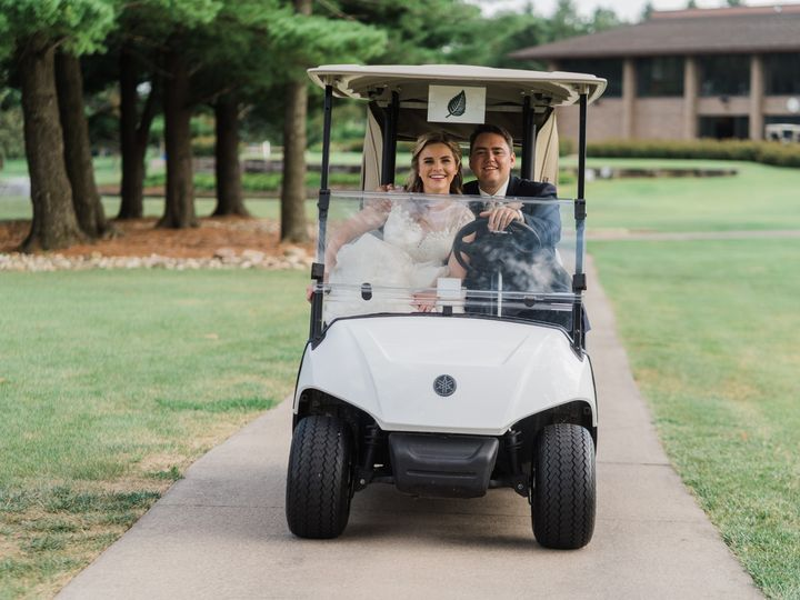 Tmx Dsc04042 51 53306 1570740007 Cedar Rapids, IA wedding venue