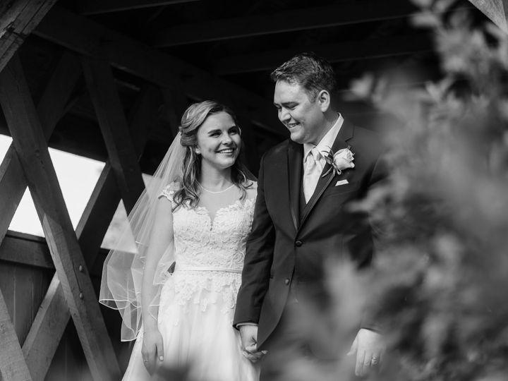 Tmx Dsc04068 51 53306 1570740004 Cedar Rapids, IA wedding venue