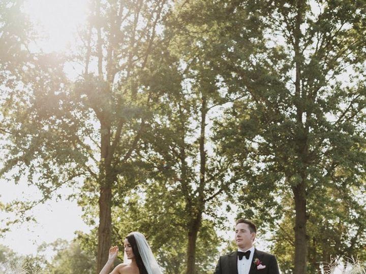 Tmx Img 9949 51 53306 1570740212 Cedar Rapids, IA wedding venue