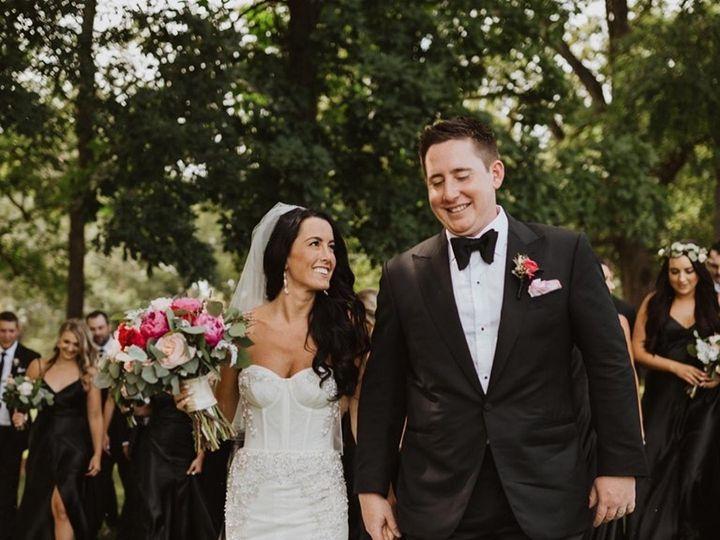 Tmx Img 9950 51 53306 1570740212 Cedar Rapids, IA wedding venue
