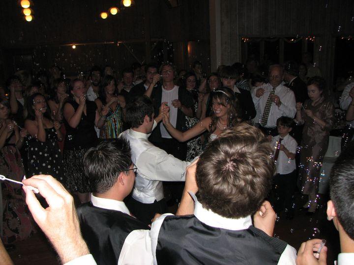 70ac4726ba8c543f Horwitz Wedding 020