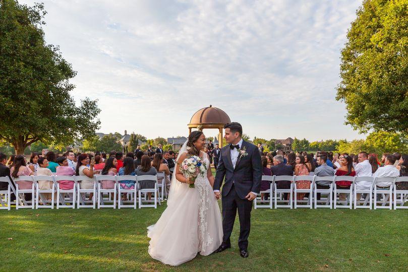 gigi abel wedding photos 512 51 905306 158258281940613