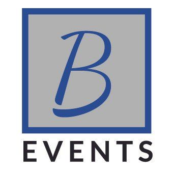 Bradford Catered Events