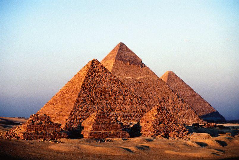 ccgizapyramidsrftcm46 18629