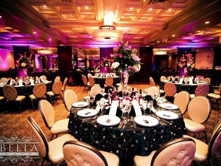 Tmx 1359049323360 Photo Somerset, NJ wedding venue