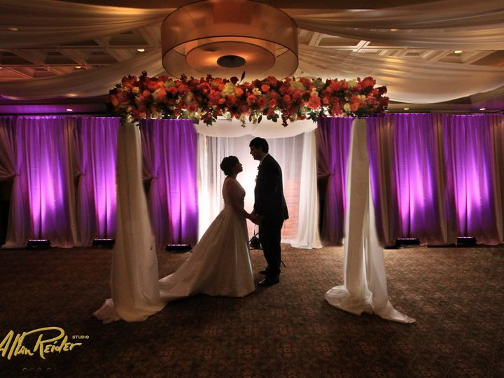 Tmx 1373301669459 Couple Somerset, NJ wedding venue