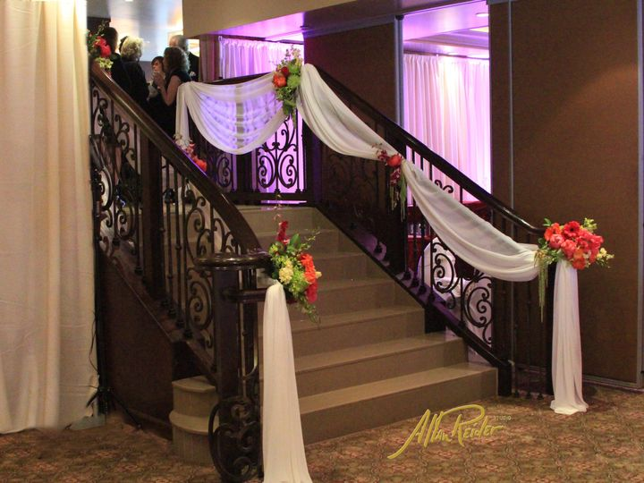 Tmx 1373301699616 Staris Ar Somerset, NJ wedding venue