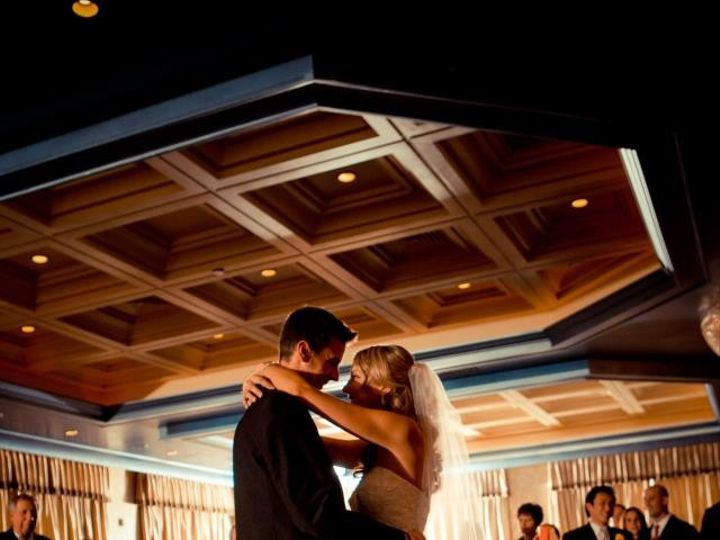 Tmx 1373301775473 Jackie And David Dance Somerset, NJ wedding venue