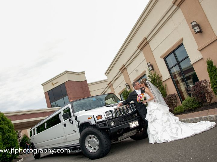 Tmx 1373301973061 0497 Somerset, NJ wedding venue