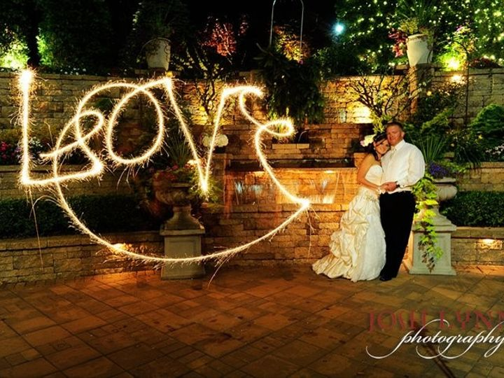 Tmx 1373302177642 3045064301280170341501246429574n Somerset, NJ wedding venue