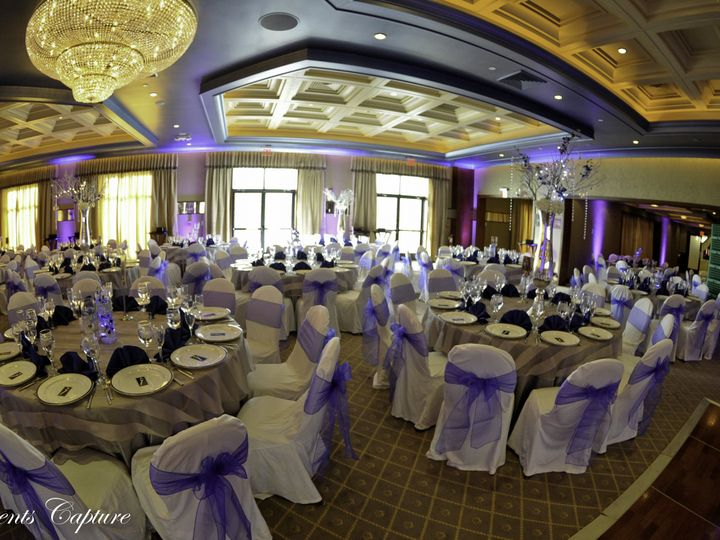 Tmx 1427815452557 Ab Wedding 1 874 Somerset, NJ wedding venue