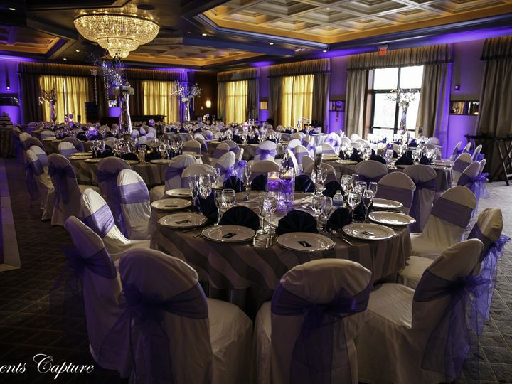 Tmx 1427815671453 Wedding 2 735 Somerset, NJ wedding venue