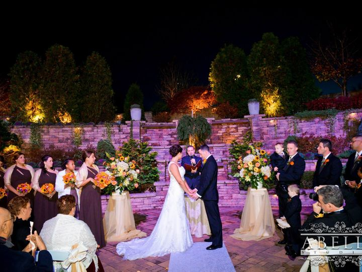 Tmx 1461077336885 1531993101536585172906071096697245o   Copy Somerset, NJ wedding venue