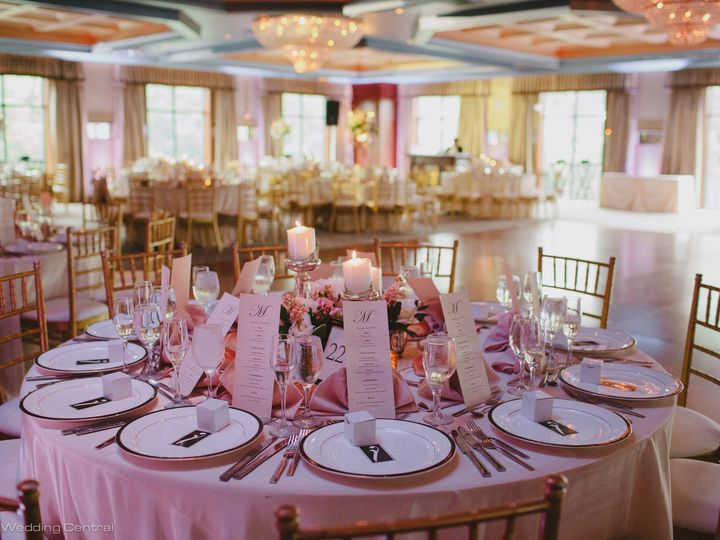 Tmx 1474034808397 Priya Justin Wedding 0737 Somerset, NJ wedding venue