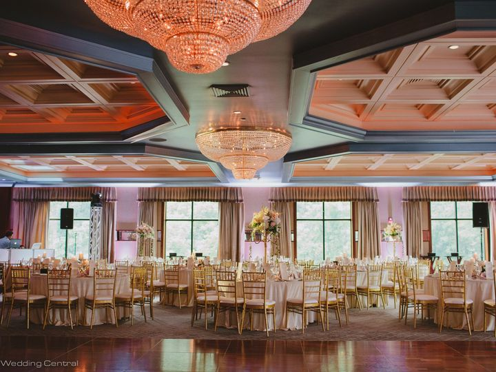Tmx 1474034819811 Priya Justin Wedding 0744 Somerset, NJ wedding venue