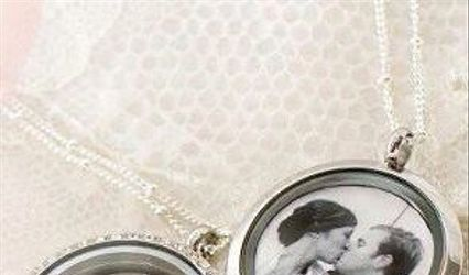 Origami Owl - Living Lockets and Charms