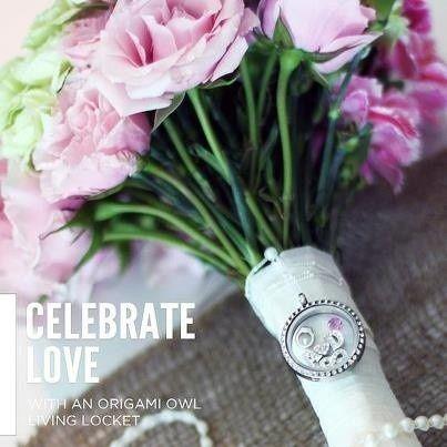 Tmx 1381255455087 Gift For A Bride Corona wedding jewelry